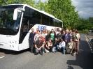 Finale Interclubs 2011 (Orléans)