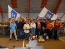 Finale Interclubs 2012 (Voujeaucourt)