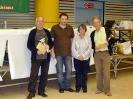 Finale régionale 2011