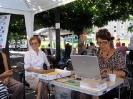 Foire aux associations 2009