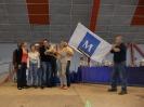 Interclubs 2012_10