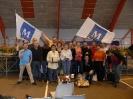 Interclubs 2012_2