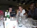 Interclubs 2012_5