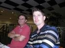 Interclubs 2012_6