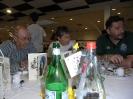 Interclubs 2012_7